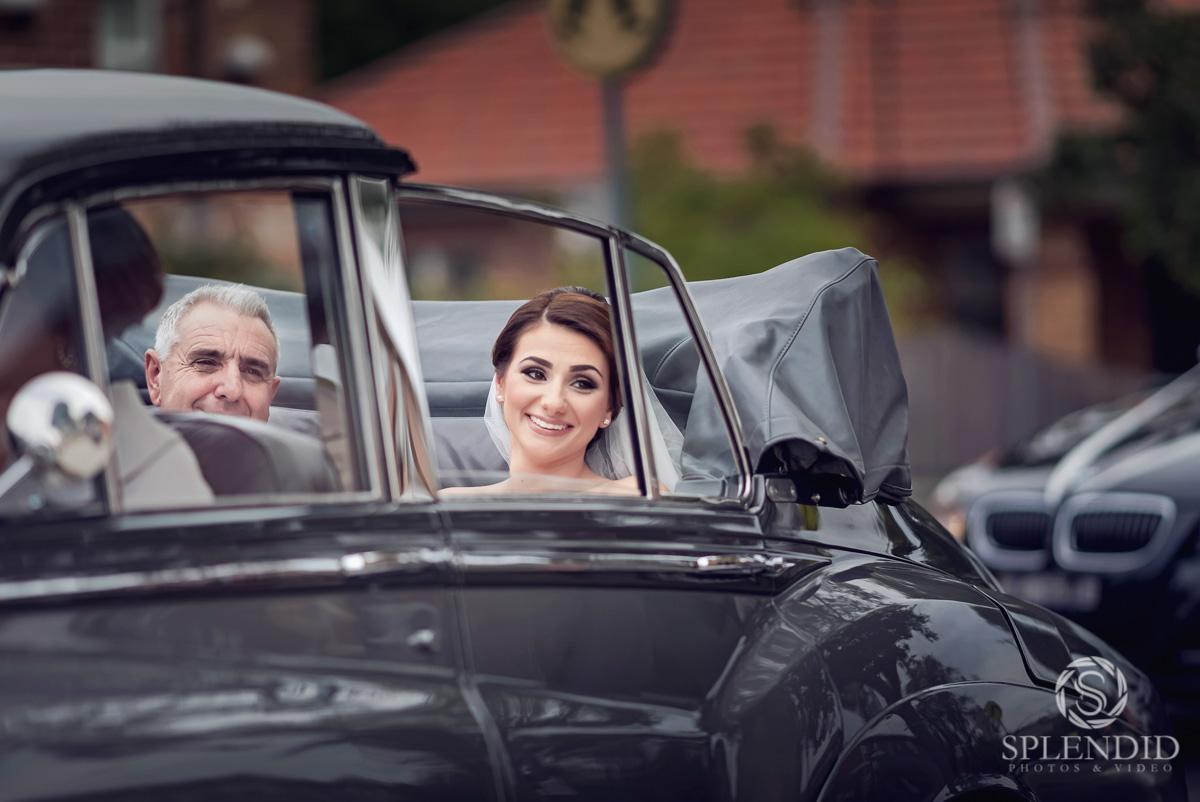 Best wedding photographer_Conca Doro-26