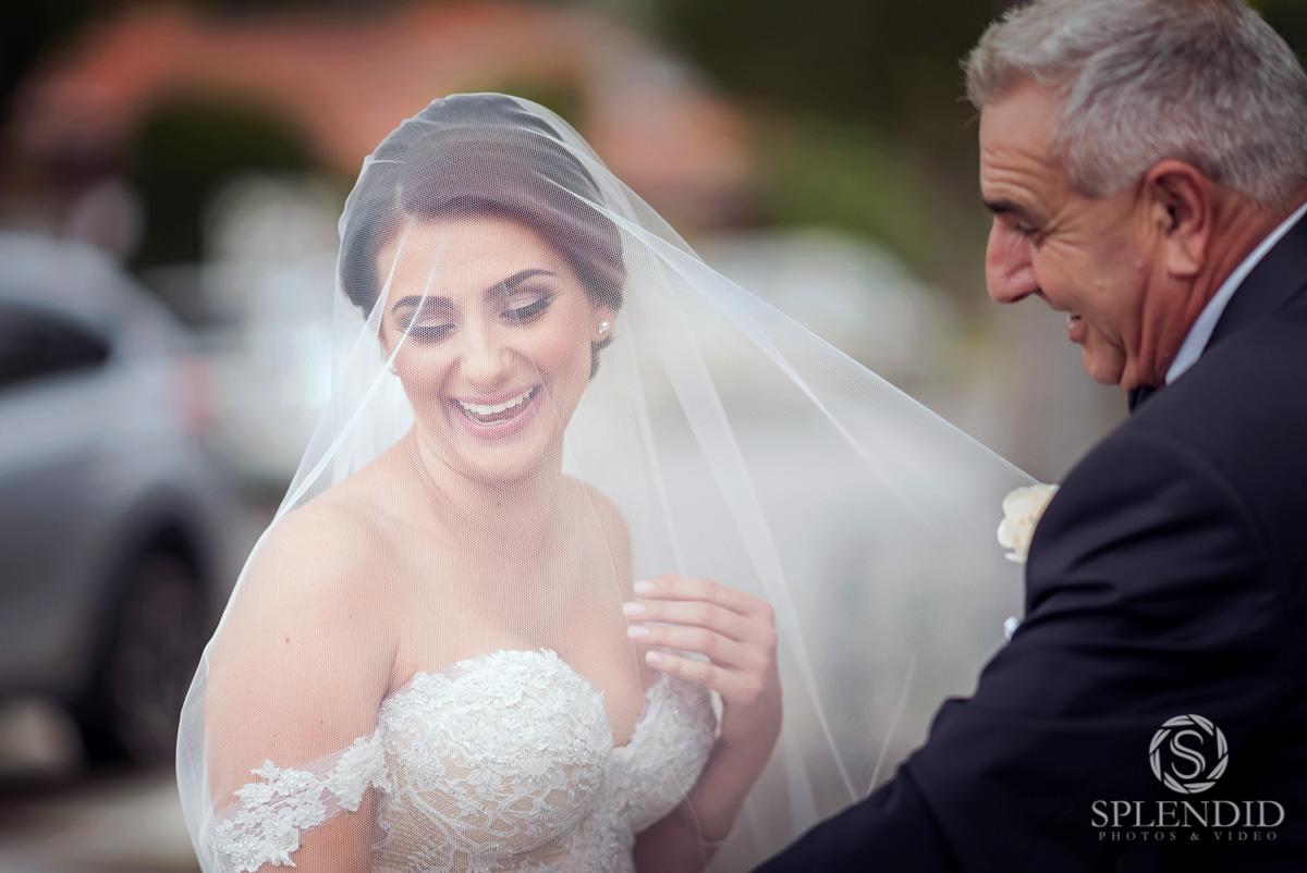 Best wedding photographer_Conca Doro-27