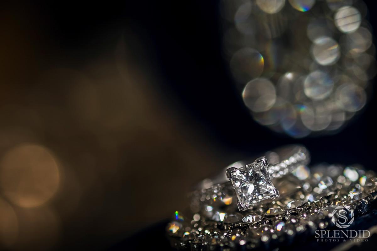 Best wedding photographer_Conca Doro-3