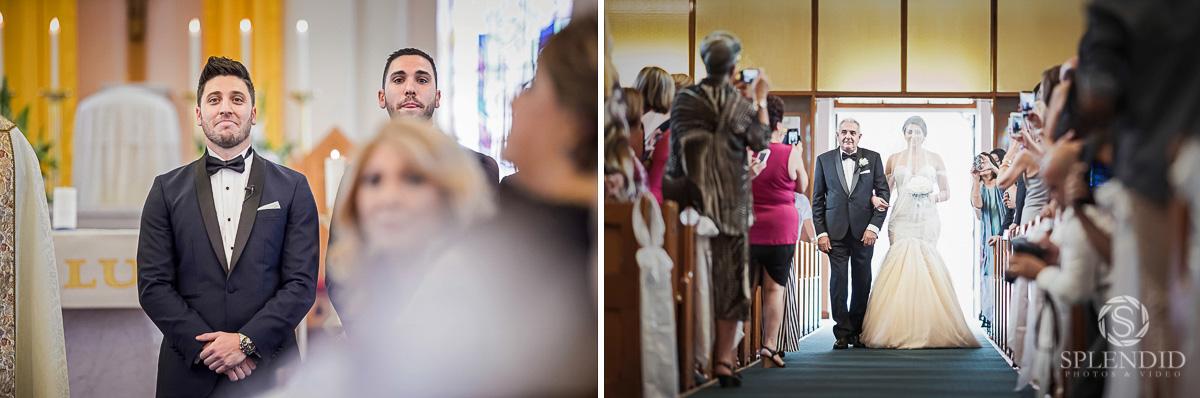 Best wedding photographer_Conca Doro-32