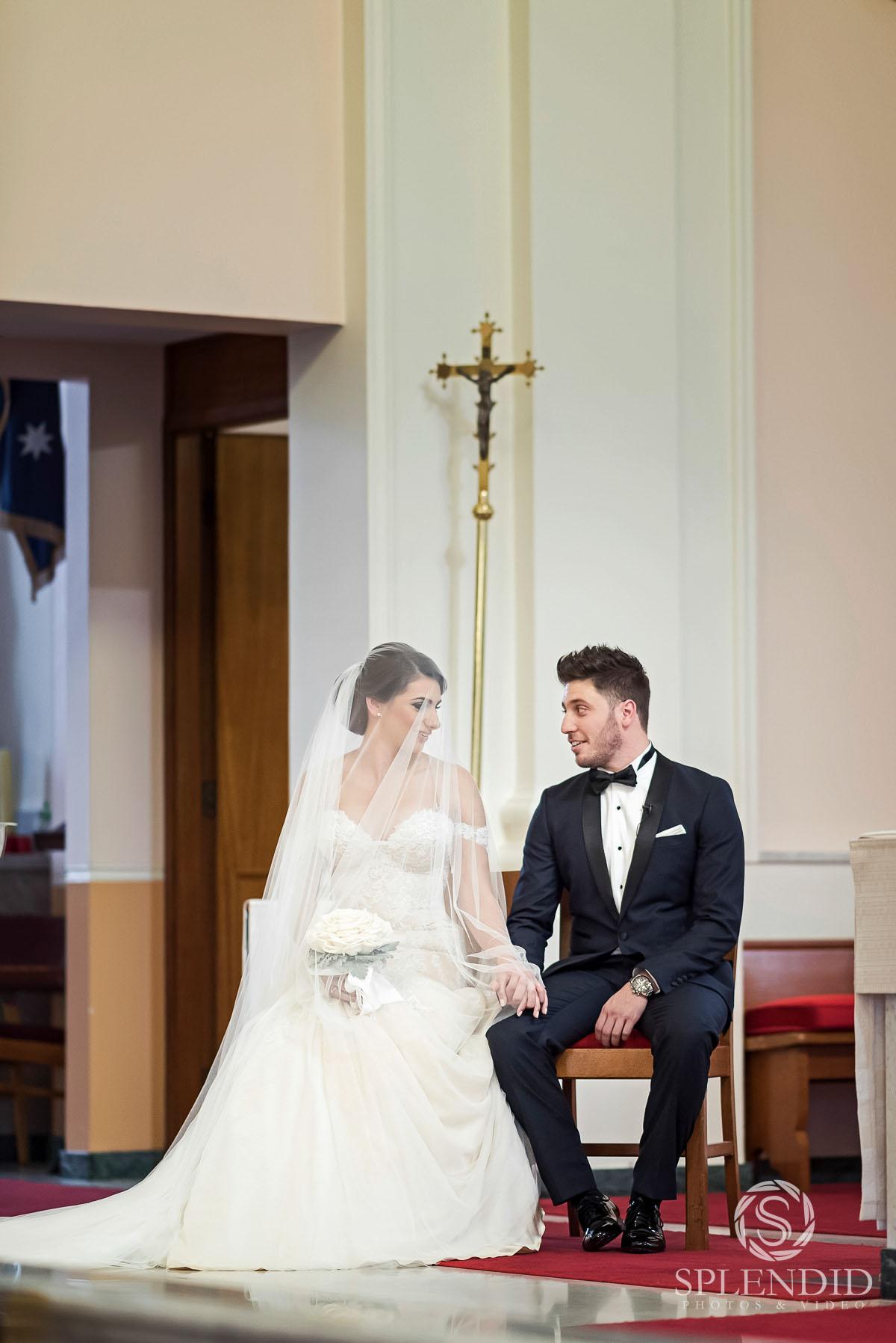 Best wedding photographer_Conca Doro-33