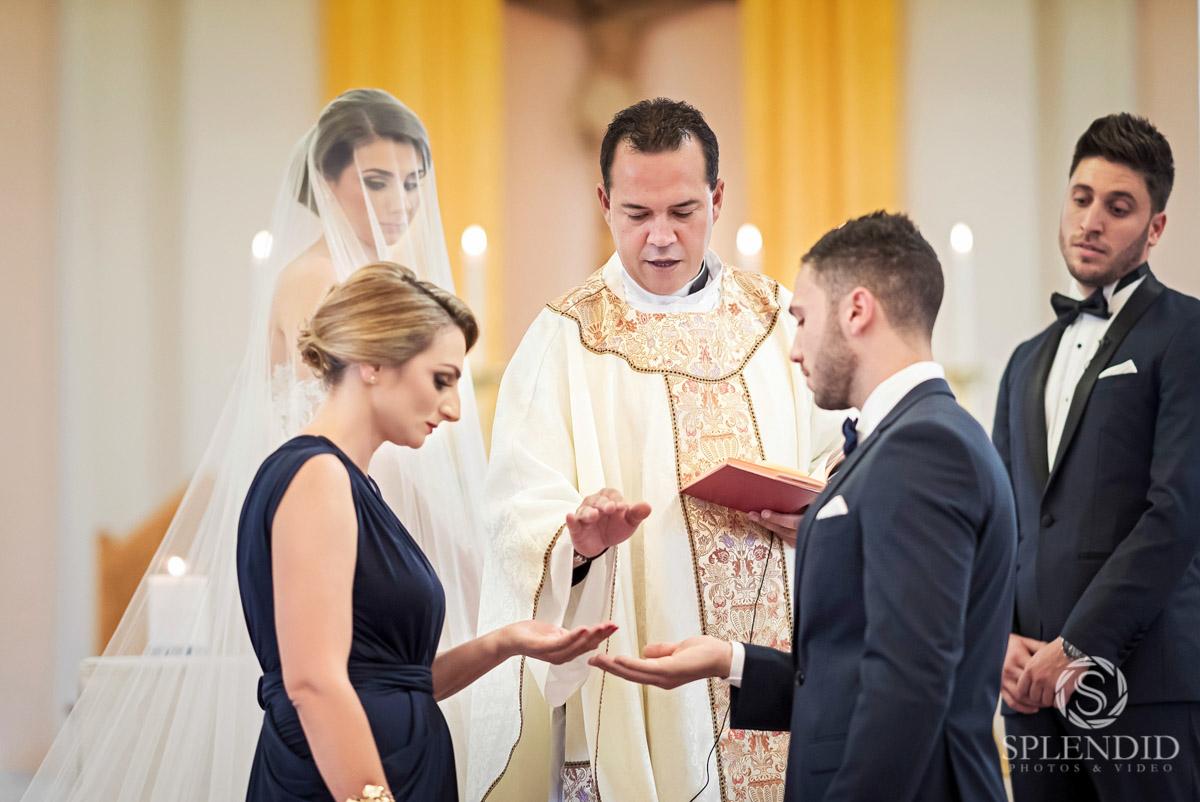 Best wedding photographer_Conca Doro-37