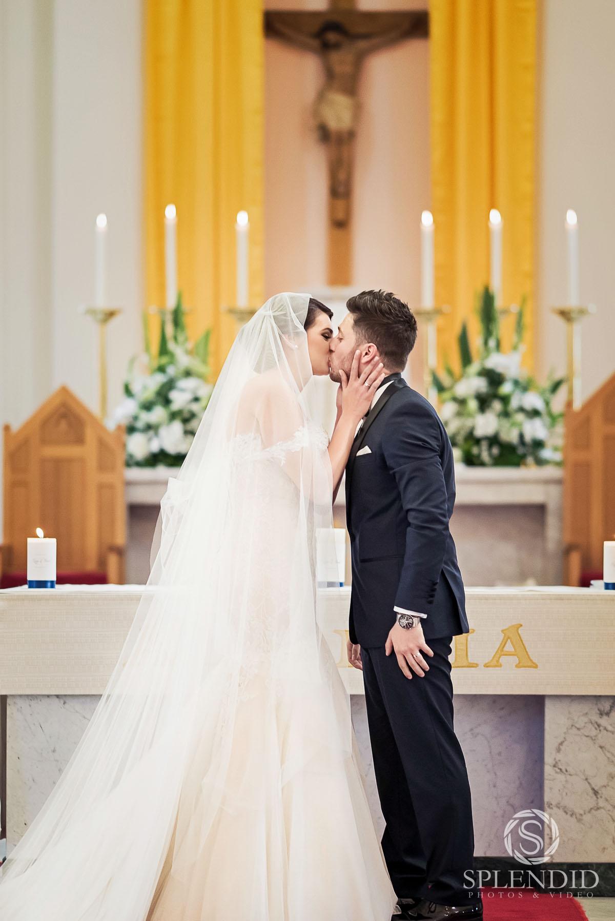 Best wedding photographer_Conca Doro-39