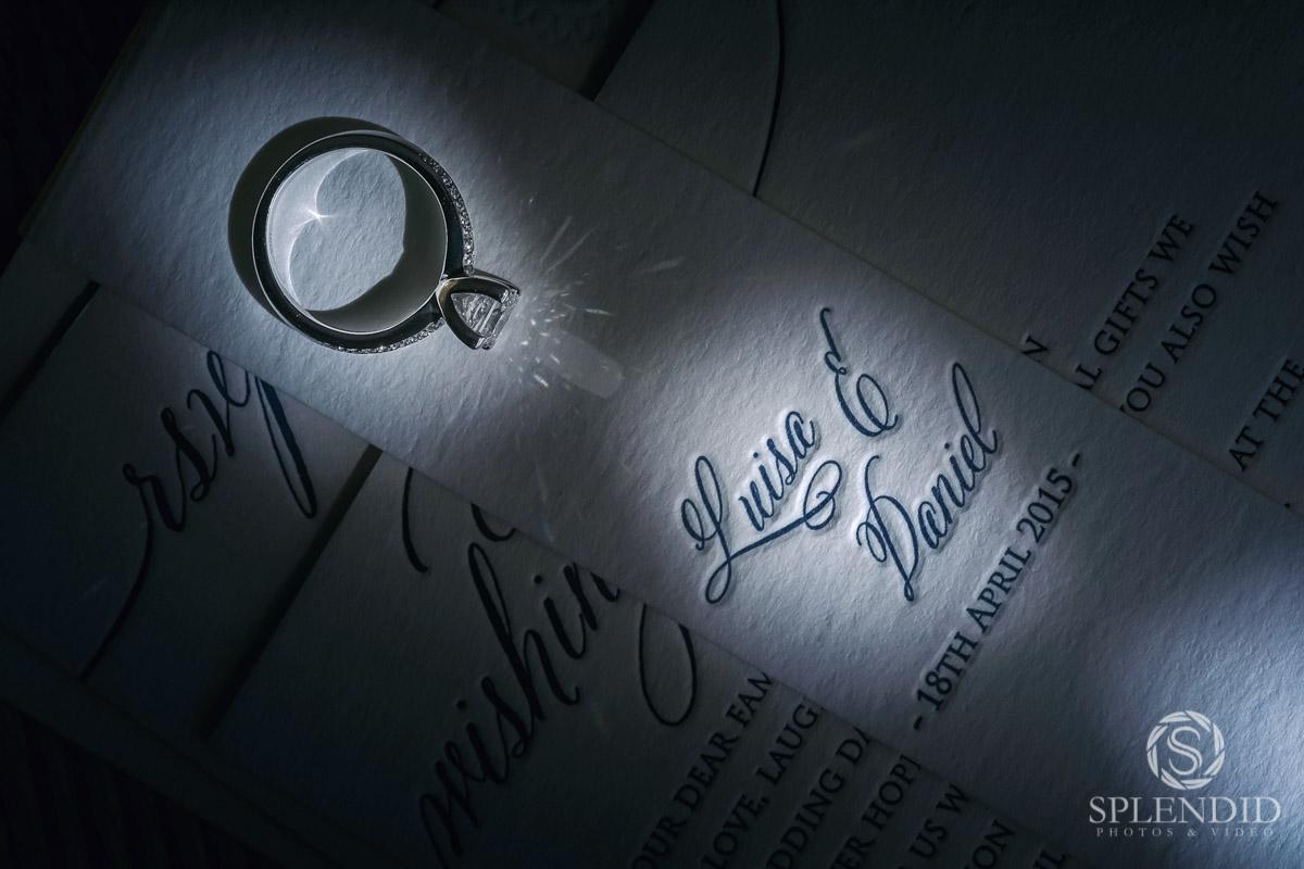 Best wedding photographer_Conca Doro-4