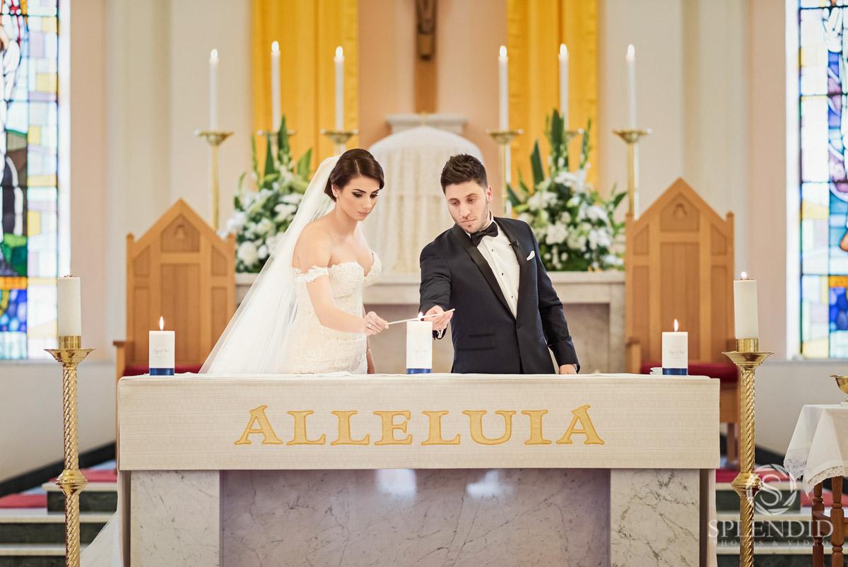 Best wedding photographer_Conca Doro-40