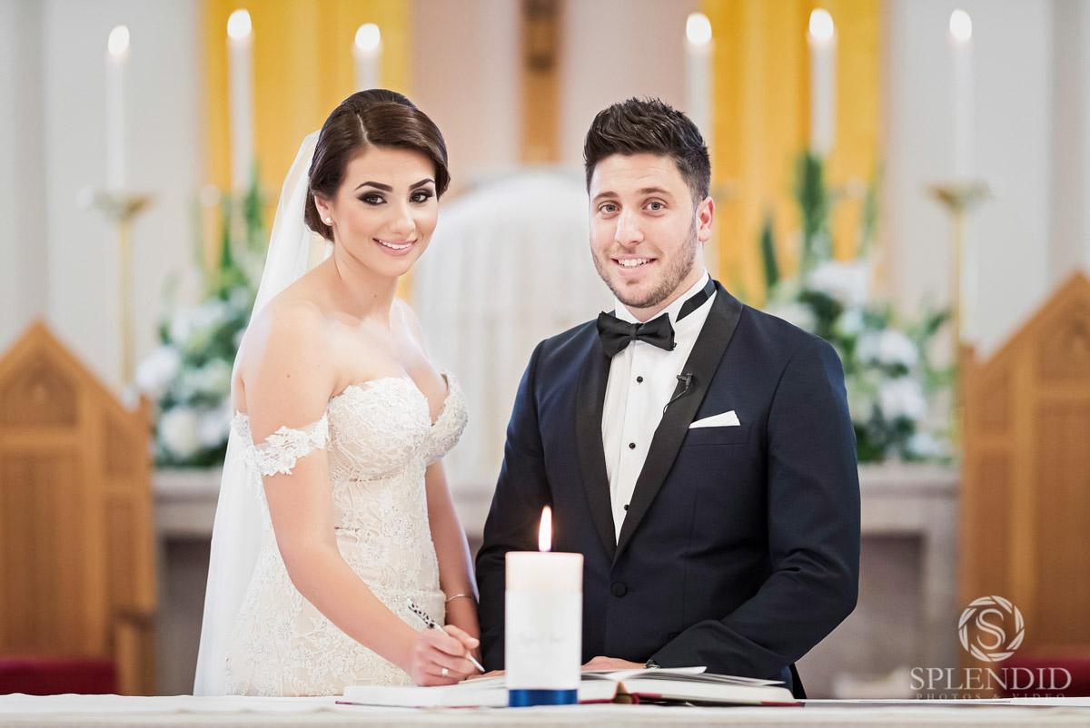 Best wedding photographer_Conca Doro-41