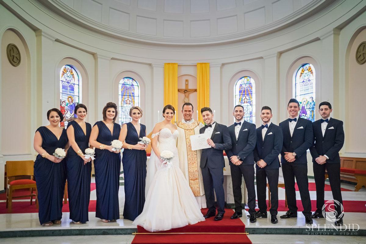 Best wedding photographer_Conca Doro-42