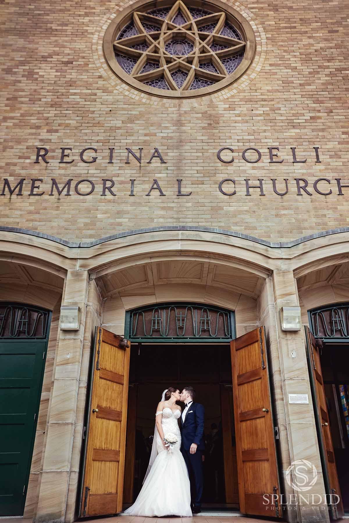 Best wedding photographer_Conca Doro-44