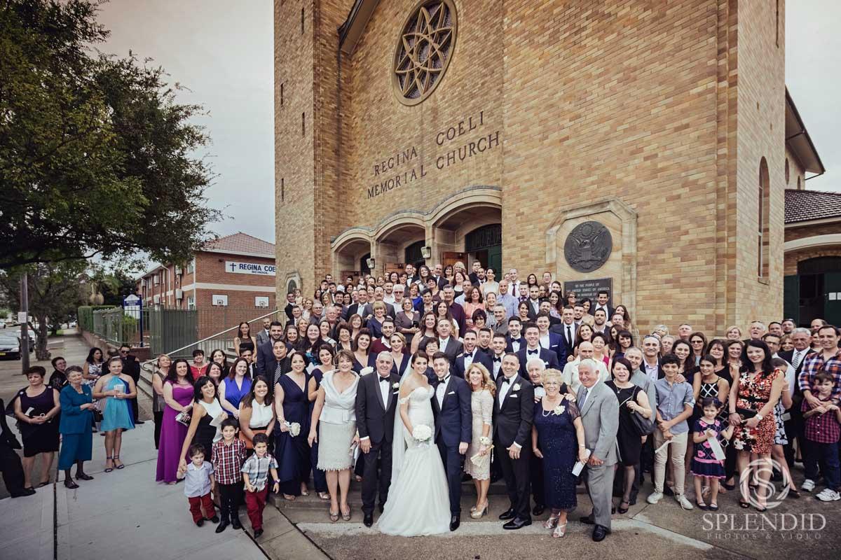 Best wedding photographer_Conca Doro-45