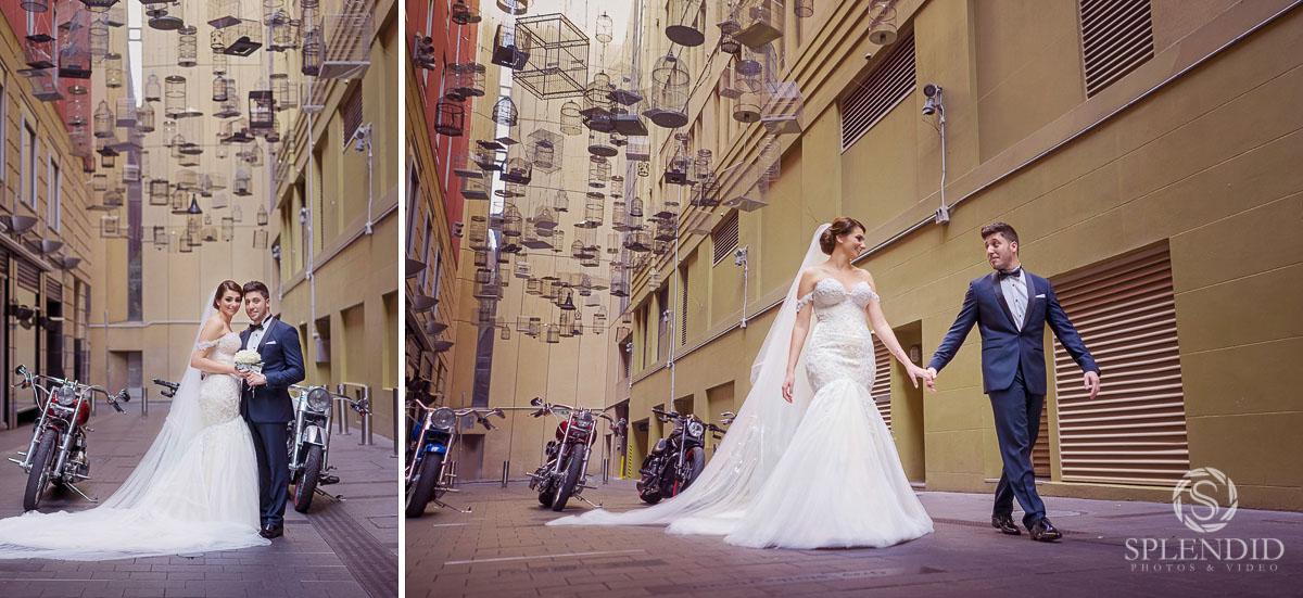 Best wedding photographer_Conca Doro-48