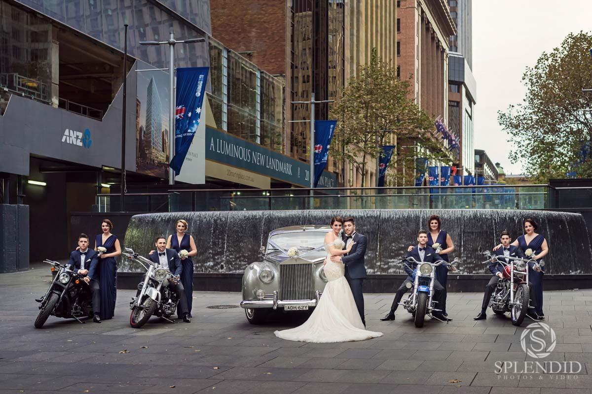 Best wedding photographer_Conca Doro-50