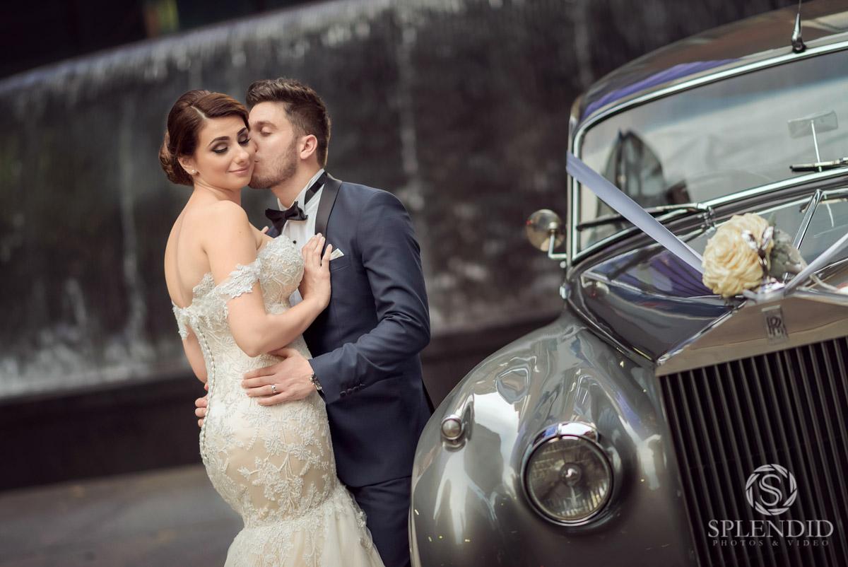 Best wedding photographer_Conca Doro-51