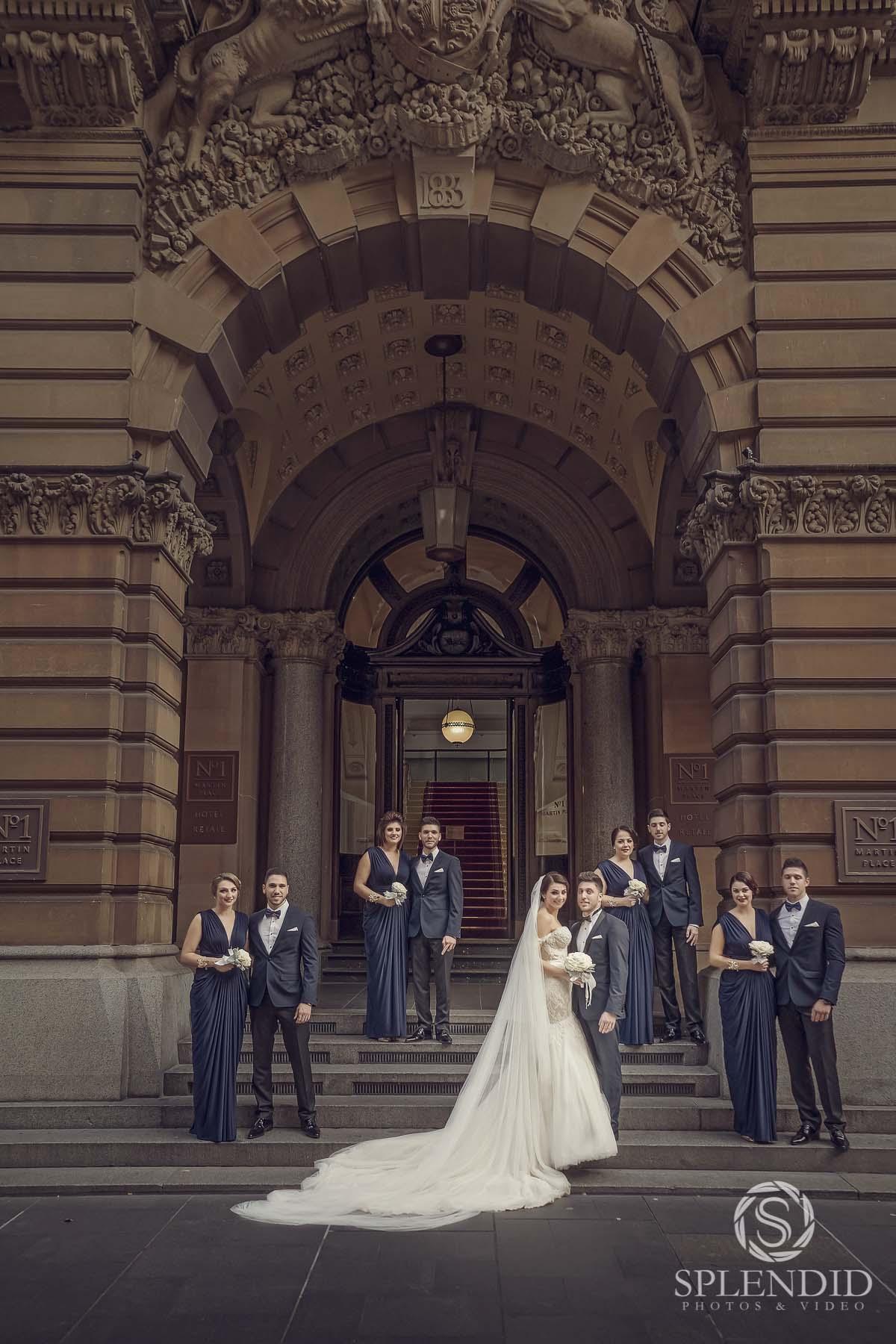 Best wedding photographer_Conca Doro-55