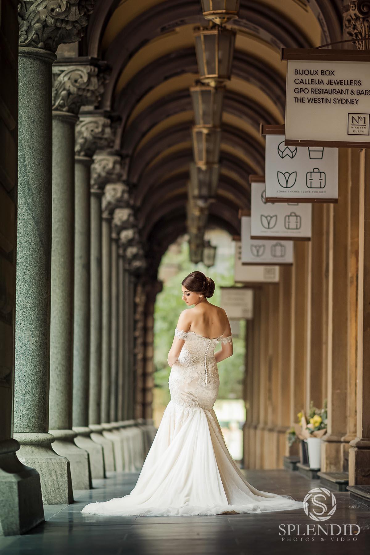 Best wedding photographer_Conca Doro-56