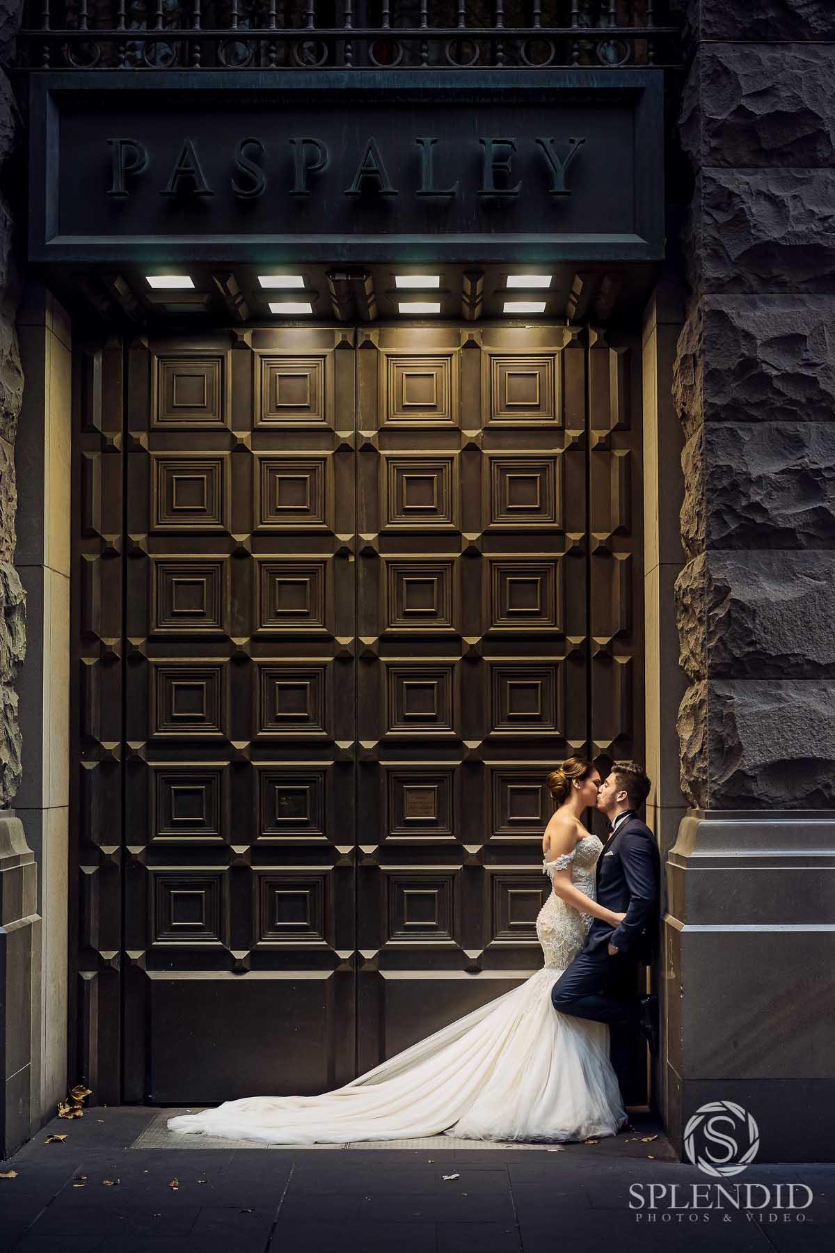 Best wedding photographer_Conca Doro-59