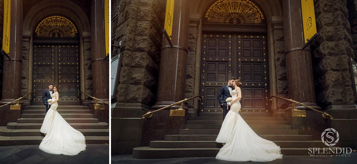 Best wedding photographer_Conca Doro-60