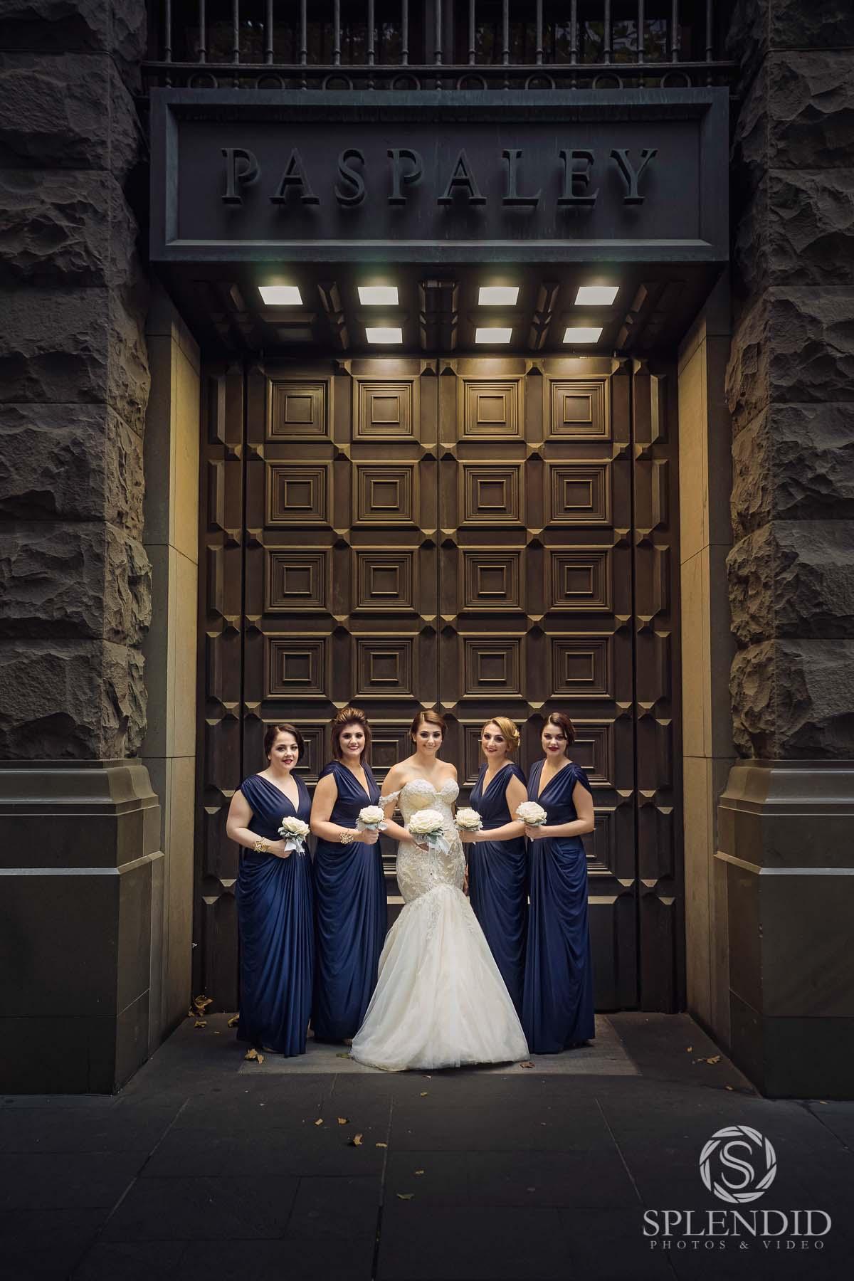 Best wedding photographer_Conca Doro-61