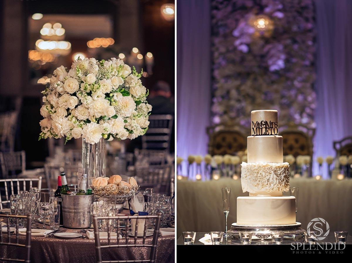 Best wedding photographer_Conca Doro-65