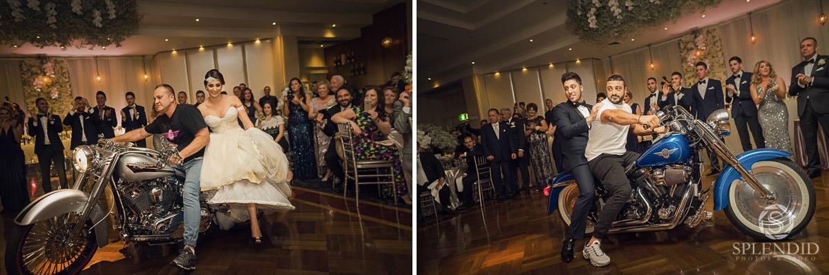 Best wedding photographer_Conca Doro-66