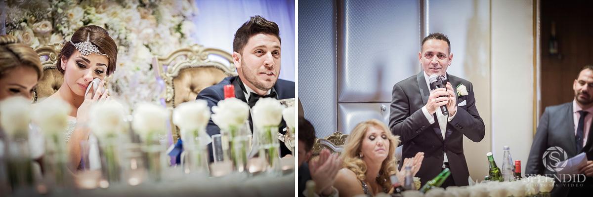 Best wedding photographer_Conca Doro-70
