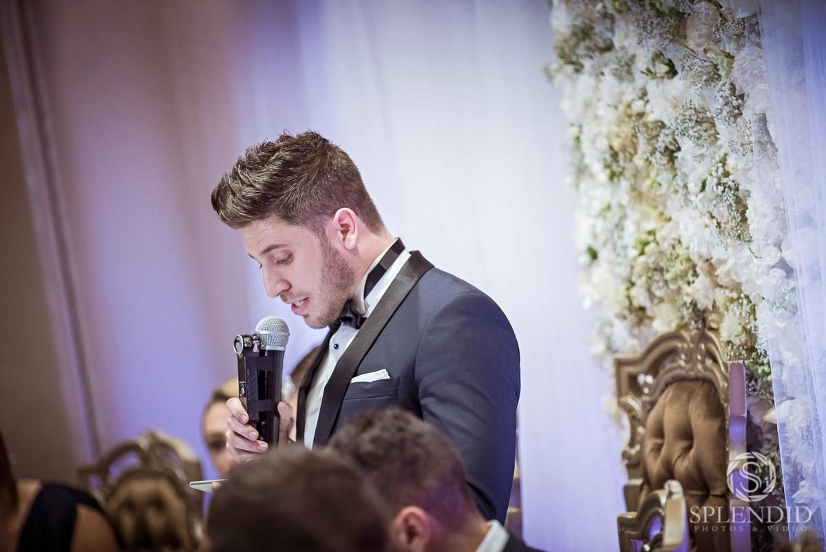 Best wedding photographer_Conca Doro-72