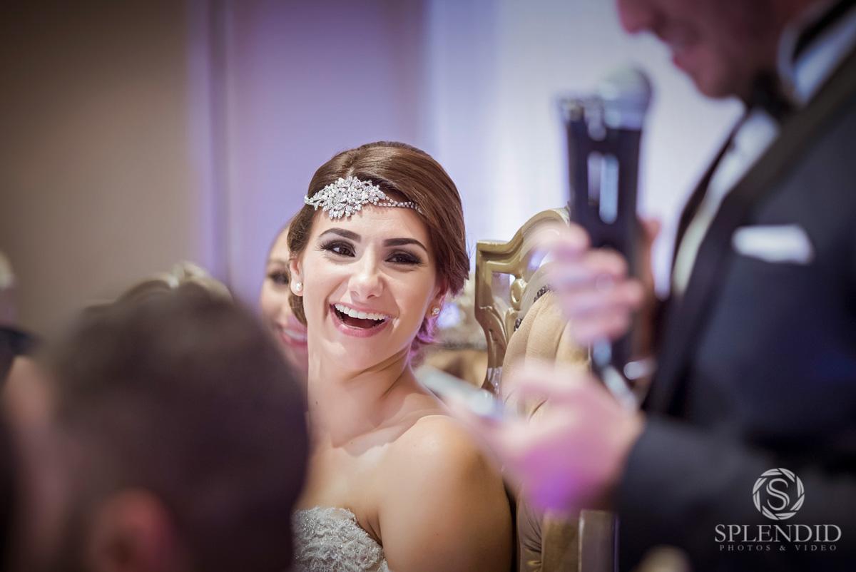 Best wedding photographer_Conca Doro-74
