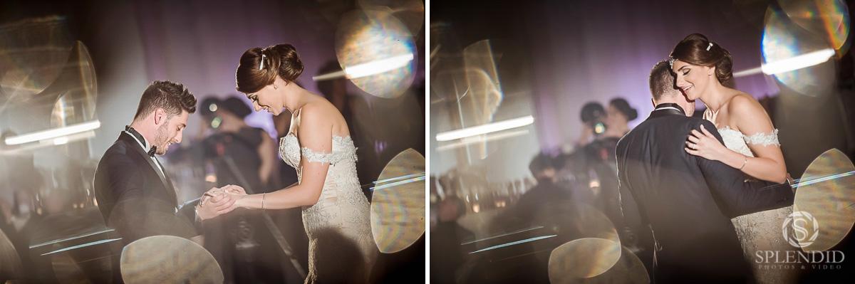 Best wedding photographer_Conca Doro-79