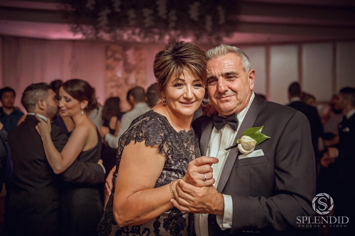 Best wedding photographer_Conca Doro-81