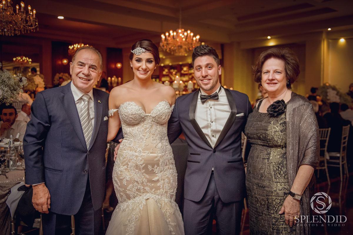 Best wedding photographer_Conca Doro-83