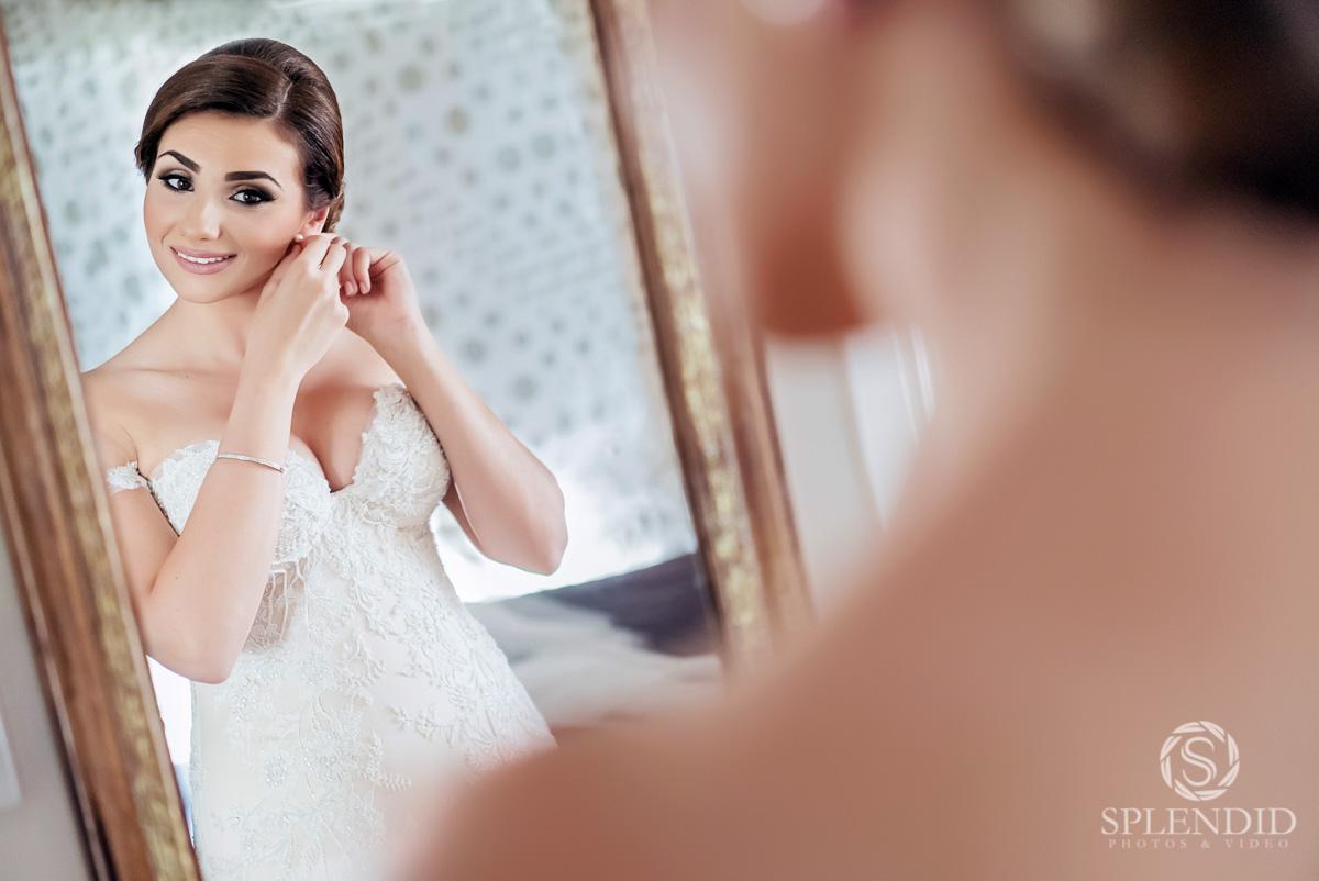 Best wedding photographer_Conca Doro-9