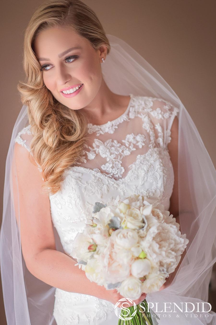 Best wedding photographer_KS-11