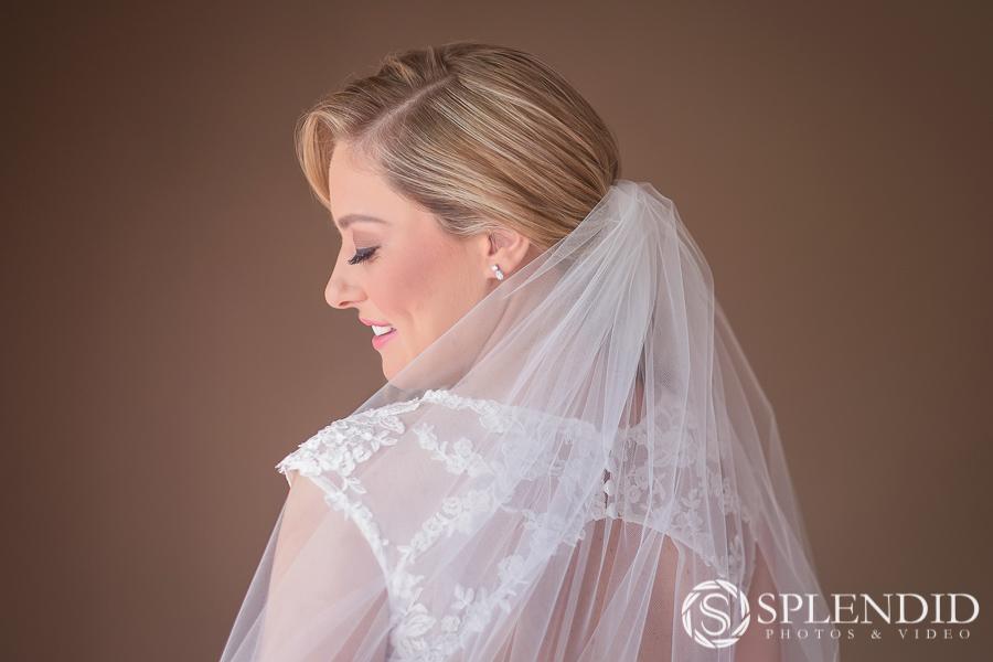 Best wedding photographer_KS-12