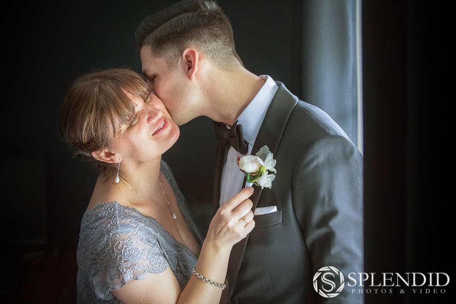 Best wedding photographer_KS-18