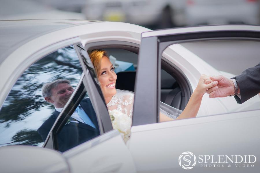 Best wedding photographer_KS-19