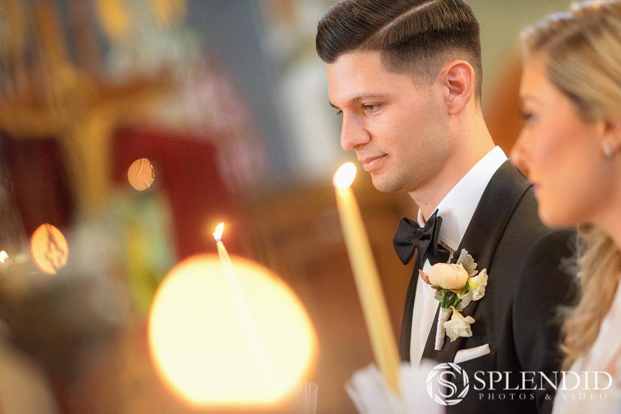 Best wedding photographer_KS-22