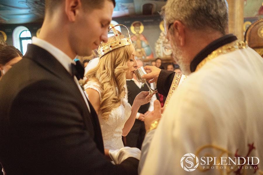 Best wedding photographer_KS-24