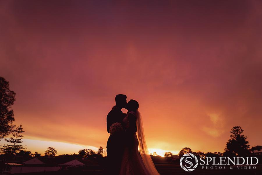 Best wedding photographer_KS-34