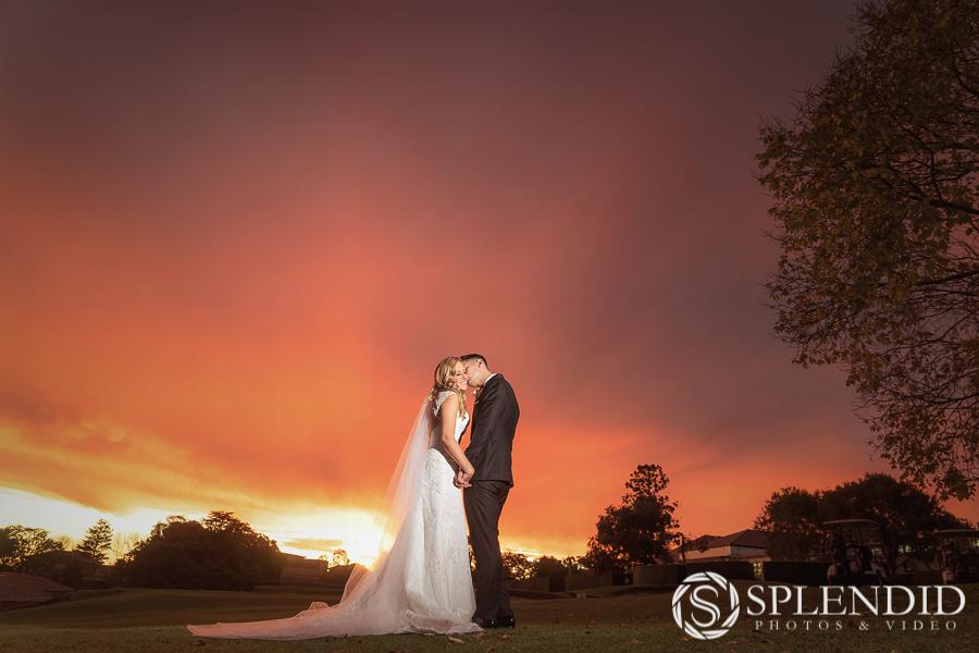 Best wedding photographer_KS-37