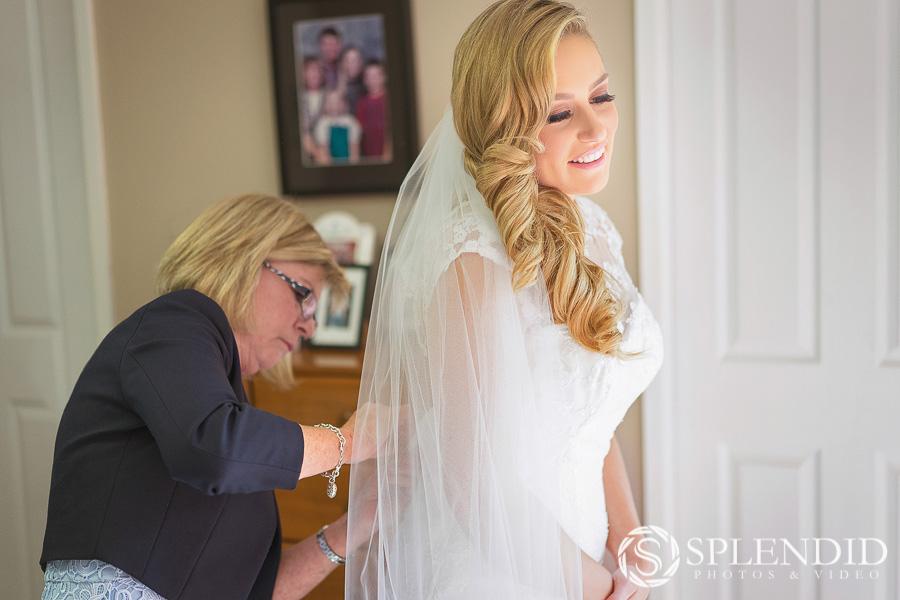 Best wedding photographer_KS-4