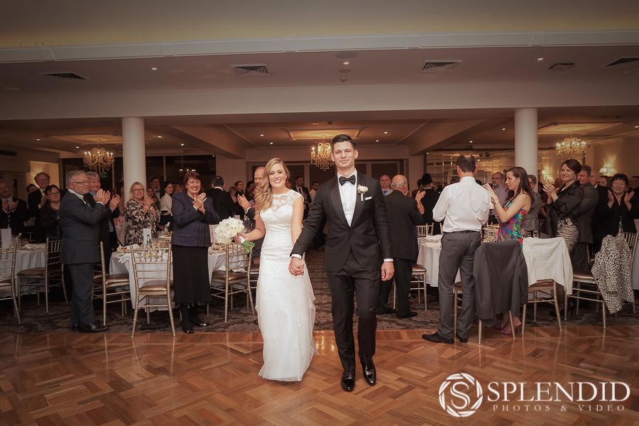 Best wedding photographer_KS-41