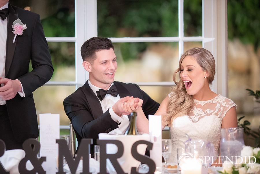 Best wedding photographer_KS-45
