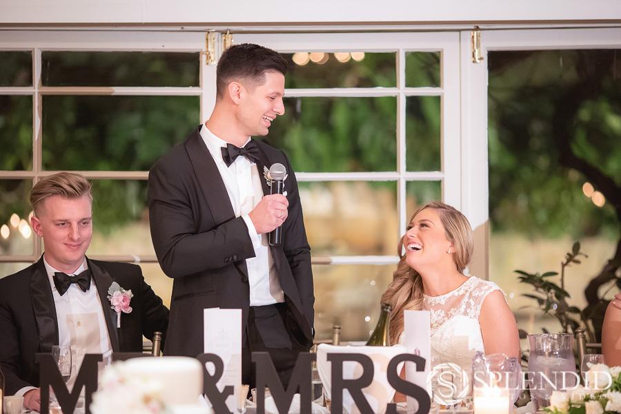Best wedding photographer_KS-48