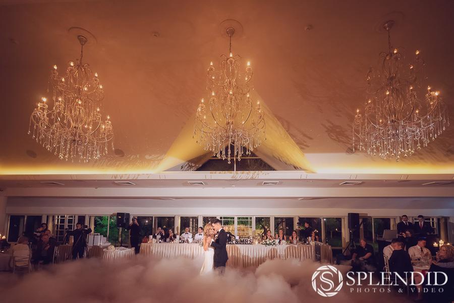 Best wedding photographer_KS-49
