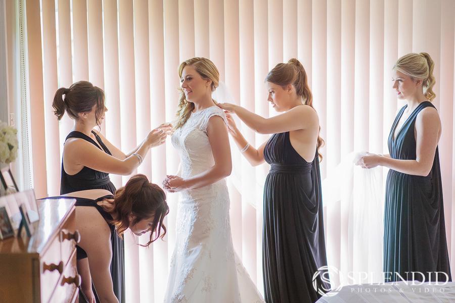Best wedding photographer_KS-5
