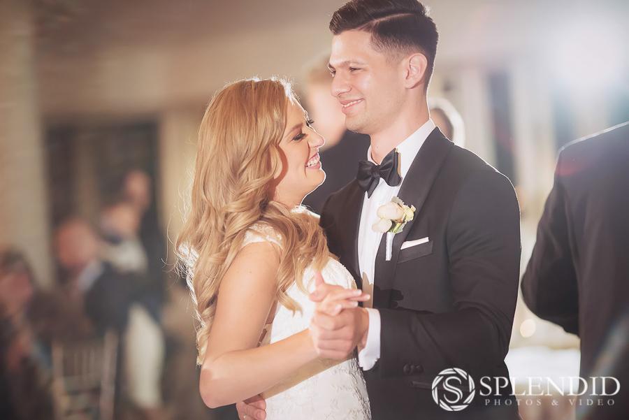 Best wedding photographer_KS-51