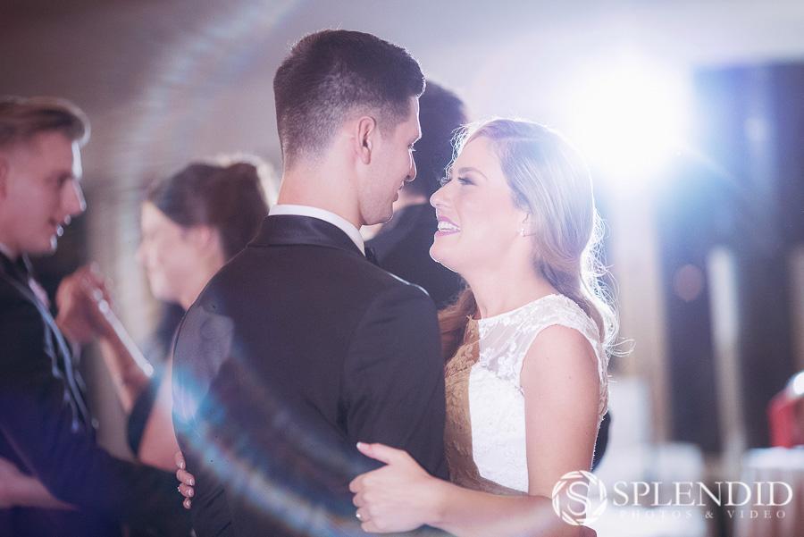Best wedding photographer_KS-52