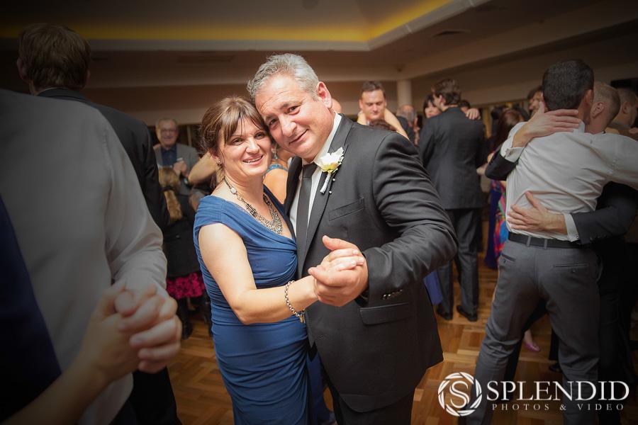 Best wedding photographer_KS-54