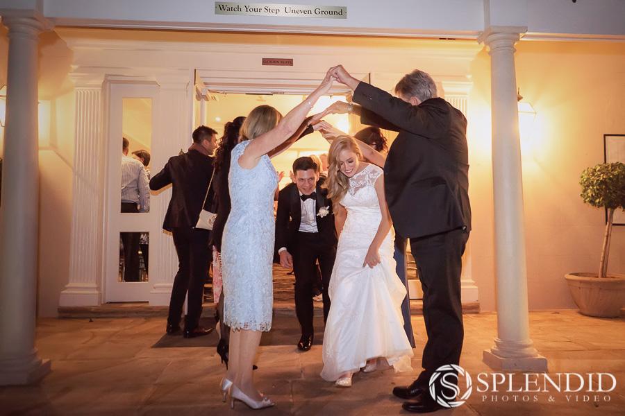 Best wedding photographer_KS-57