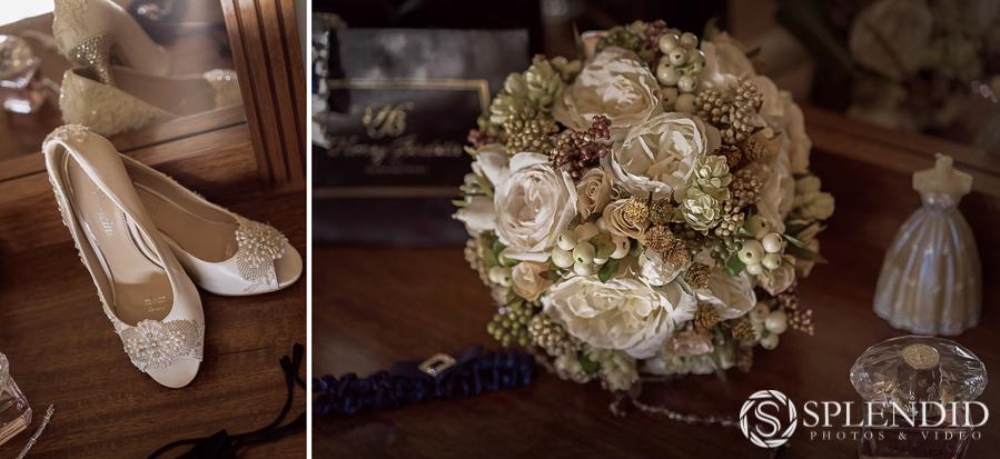 Best wedding photographer_SN-1