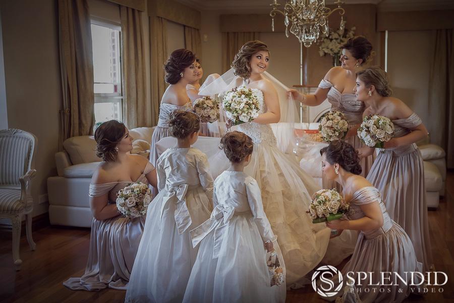 Best wedding photographer_SN-10